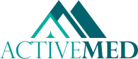 Activemed